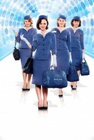 Pan Am movie poster (2011) picture MOV_7093858f