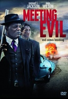 Meeting Evil movie poster (2012) picture MOV_70983fd2