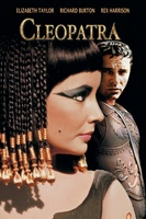 Cleopatra movie poster (1963) picture MOV_7099661e