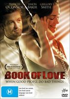 Book of Love movie poster (2004) picture MOV_709d15d7