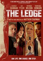The Ledge movie poster (2011) picture MOV_709fc149