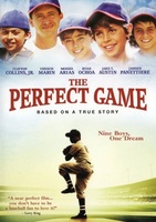 The Perfect Game movie poster (2007) picture MOV_70a26111