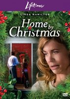 Home by Christmas movie poster (2006) picture MOV_70a8ae19