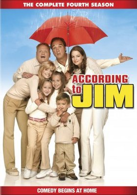 According to Jim movie poster (2001) poster MOV_70a9cb39
