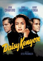 Daisy Kenyon movie poster (1947) picture MOV_70af30bb