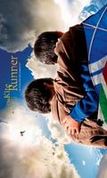The Kite Runner movie poster (2007) picture MOV_70b02164