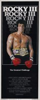 Rocky III movie poster (1982) picture MOV_70bad6a2