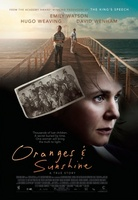 Oranges and Sunshine movie poster (2010) picture MOV_70c08f28