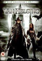 Van Helsing movie poster (2004) picture MOV_70c6feef