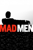 Mad Men movie poster (2007) picture MOV_cfb8b8fc