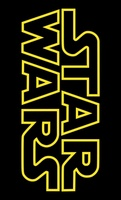 Star Wars movie poster (1977) picture MOV_70cade8d