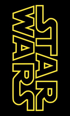 Star Wars movie poster (1977) poster MOV_70cade8d