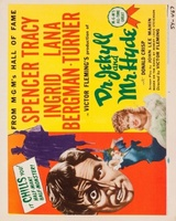 Dr. Jekyll and Mr. Hyde movie poster (1941) picture MOV_70ccf5cc