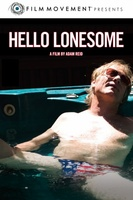 Hello Lonesome movie poster (2010) picture MOV_70cd18f0