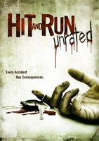 Hit and Run movie poster (2009) picture MOV_70d1e1bf