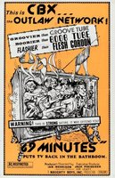 69 Minutes movie poster (1977) picture MOV_70d61aae