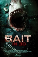 Bait movie poster (2011) picture MOV_70e11089