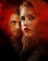 The Originals movie poster (2013) picture MOV_70e660e3