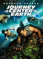 Journey to the Center of the Earth movie poster (2008) picture MOV_70e83f79