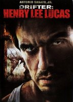 Drifter: Henry Lee Lucas movie poster (2009) picture MOV_70ec00fe
