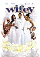Wifey movie poster (2005) picture MOV_70ef2975