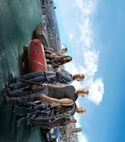 Furious 6 movie poster (2013) picture MOV_70efdc38