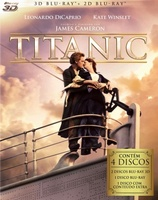 Titanic movie poster (1997) picture MOV_70fd3dc9