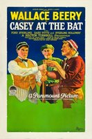 Casey at the Bat movie poster (1927) picture MOV_70ff1636