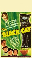The Black Cat movie poster (1941) picture MOV_71073260