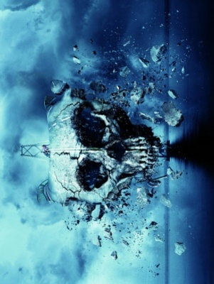 Final Destination 5 movie poster (2011) poster MOV_710aed6c