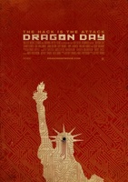 Dragon Day movie poster (2013) picture MOV_7119728b