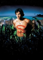 Smallville movie poster (2001) picture MOV_711cf603