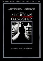 American Gangster movie poster (2007) picture MOV_711ee91c