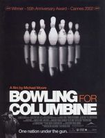 Bowling for Columbine movie poster (2002) picture MOV_712479ba