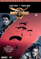 Navy Seals movie poster (1990) picture MOV_712e3873