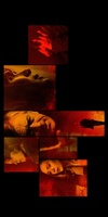 Red Lights movie poster (2012) picture MOV_712ef6b6