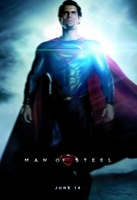 Man of Steel movie poster (2013) picture MOV_71336405
