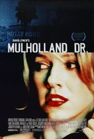 Mulholland Dr. movie poster (2001) picture MOV_713804b0