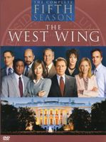 The West Wing movie poster (1999) picture MOV_7138a7c9