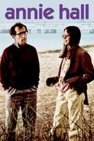 Annie Hall movie poster (1977) picture MOV_7139790f