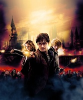 Harry Potter and the Deathly Hallows: Part II movie poster (2011) picture MOV_713a6b1a