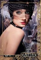The Great Gatsby movie poster (2012) picture MOV_71457e95