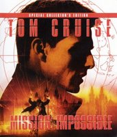 Mission Impossible movie poster (1996) picture MOV_7147a40f