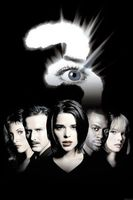 Scream 3 movie poster (2000) picture MOV_7149b168