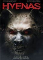 Hyenas movie poster (2010) picture MOV_714bf86b