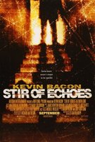Stir of Echoes movie poster (1999) picture MOV_714e92ea
