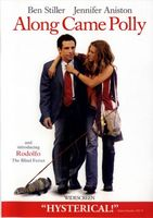 Along Came Polly movie poster (2004) picture MOV_715100a6
