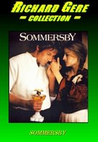 Sommersby movie poster (1993) picture MOV_715dfe05