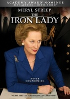 The Iron Lady movie poster (2011) picture MOV_93f5bbe0