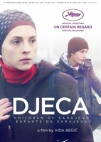 Djeca movie poster (2012) picture MOV_7164d0b0